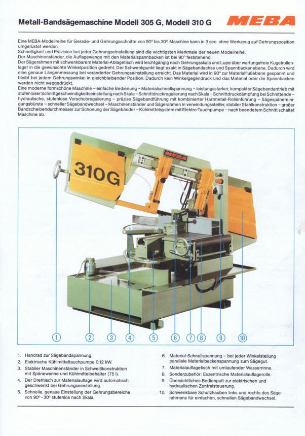 Meba305