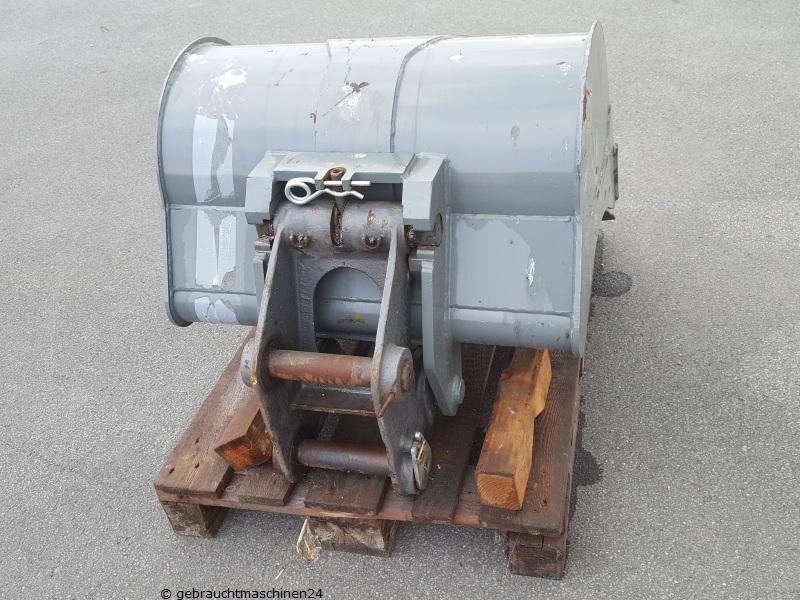 Schnellwechsler50Z3