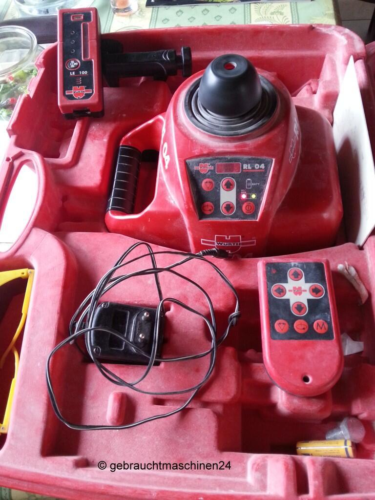 Elektrische Seilwinde Waimer Gebraucht 380 V