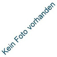 Frischmuth-FreitagFF1400