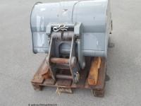 SchnellwechslerWacker-Neuson50Z3