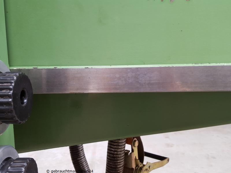 RadialbohrmaschineWRA 451