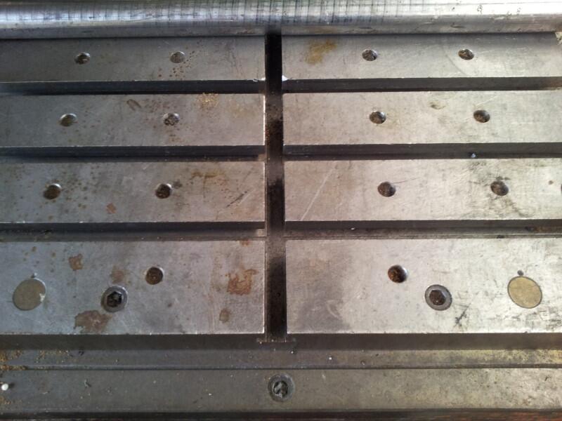 schwere Getriebe KastenständerbohrmaschineTCA-70 BV