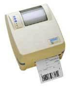 Barcode Etikettendrucker ThermodirektDatamaxOvation!