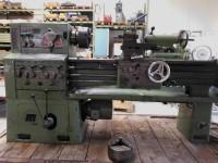 MetalldrehbankMeuserM1 L
