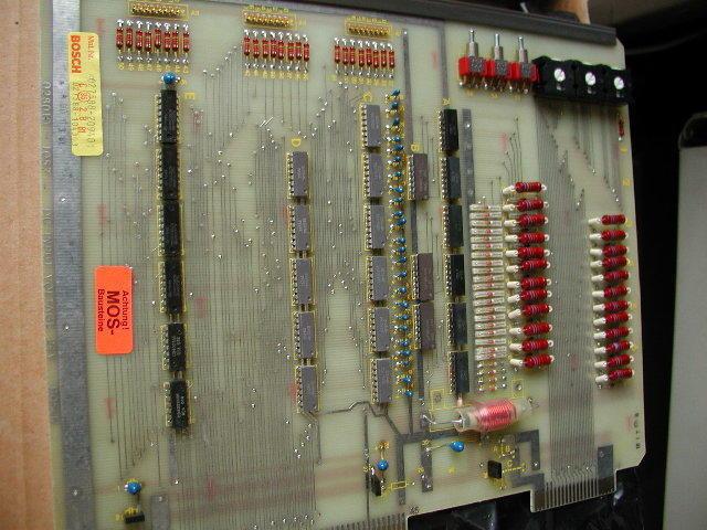 Bosch027588-209401,