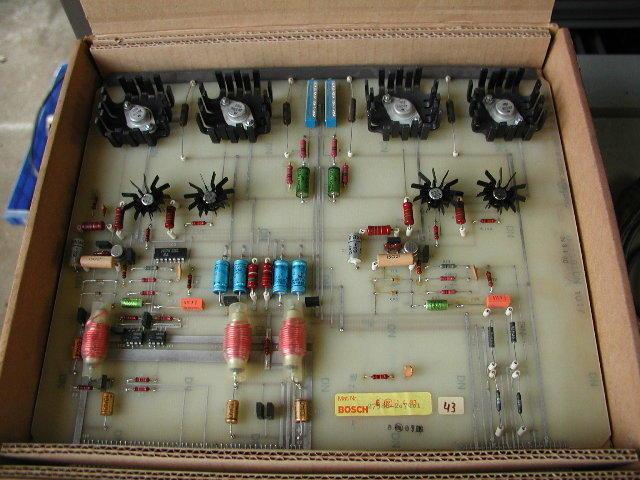Bosch027586-207401