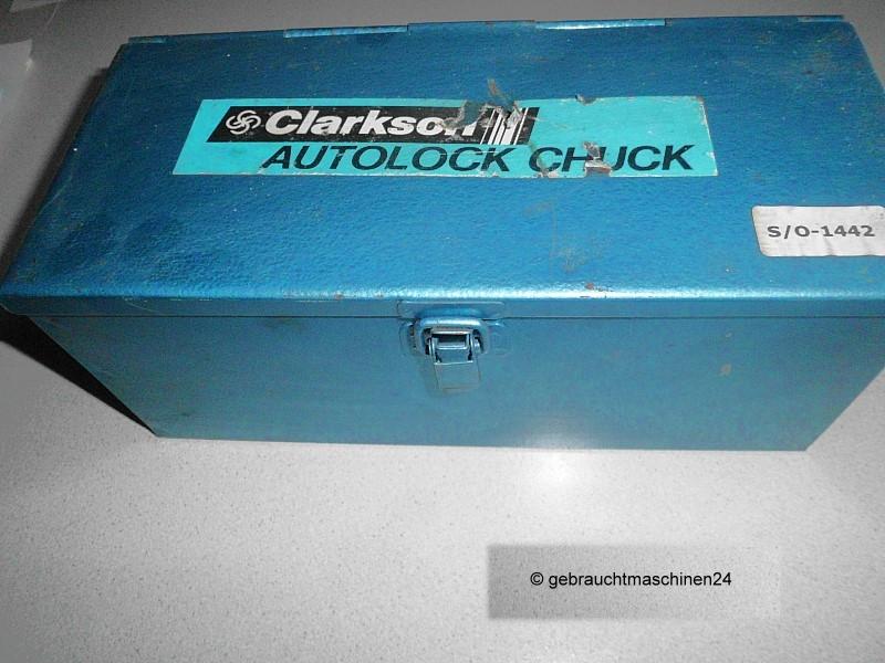 ClarksonAutolock