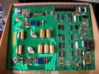 Monitor Memory power regulator board BOSCH Micro8Bosch30366-3017, 30365-304401, 304303