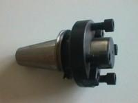 MesserkopfaufnahmeSK 50 DIN 69871