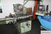 Universalfräsmaschine Iberimex U-1000A gebraucht