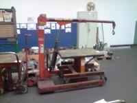 Hydrobull HB 1000