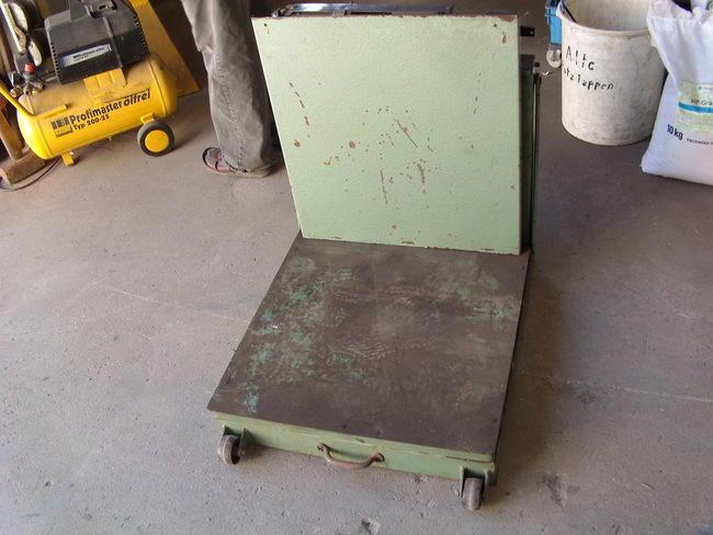Nagema5-200 kg