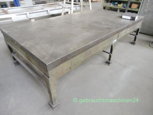 Rübenach (Stolle)3000 x 1600 mm