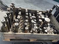 Schraubbock AMF verschiedene Größen
