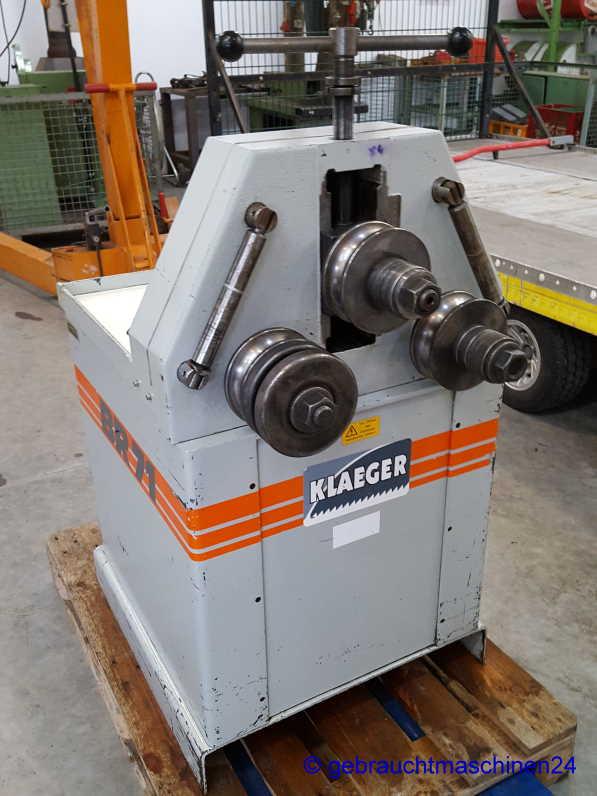 KlaegerBR71