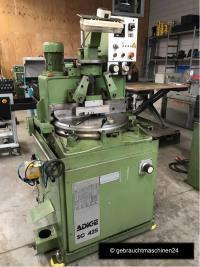 Adige SC 425 Metallkreissäge gebraucht
