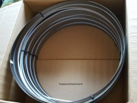 Bimetall SägebandOriflexM42 4020x27x0,9 mm