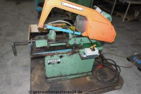 BügelsägeKastoBSM 210-240