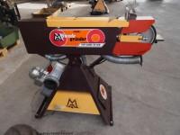 BandschleiferSwede Grinder2500-75-100