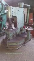Luftschmiedehammer, Lufthammer, SchmiedehammerReiterKB23-500