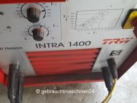Foto TRW Nelson Intra 1400 Bolzenschweißgerät gebraucht