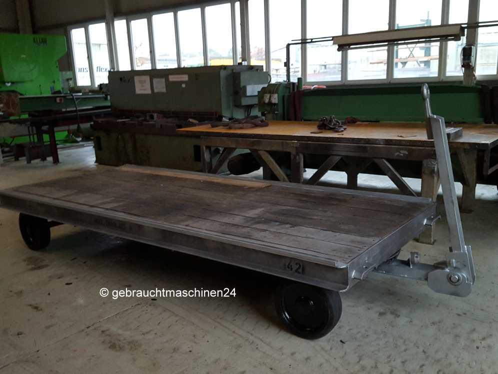 Schwerlastwagen, Schwerlasttransportwagen,Schwerlastanhänger1020