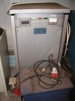 Ladegerät für Gabelstapler 24 V 90 AhChloride24/90