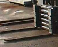 Zinkenverstellgerät 3 toSchulte-Henke (Stabau)