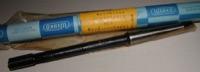Reibahlen 11 H7, MK2, unbenutztverschiedene HerstellerHSS, tlw. TGL 29-208