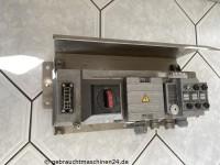 Feldverteiler  PROFIBUSSEW EurodiveMFP22H/Z26F