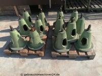 Messplatte-mit-Horizontalarm-Messmaschine-digitalZett-MessAK16