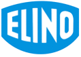 Elino